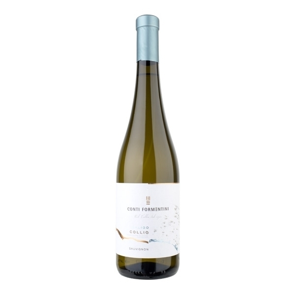 Caligo - Sauvignon Collio D.O.C. cl.75